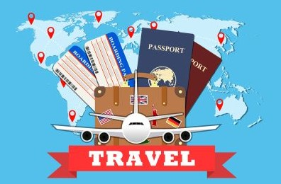 Why Is Travel Insurance Is Needed When Travelling